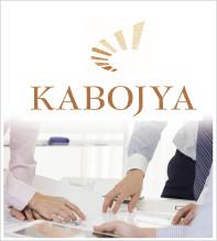KABOJYA